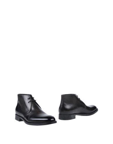 zapatillas CAMPANILE Botines de ca?a alta hombre