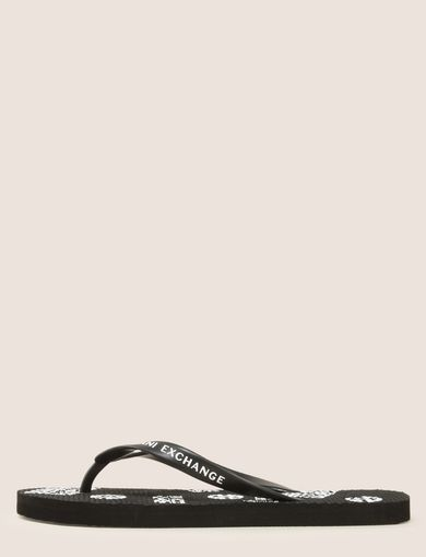 ARMANI EXCHANGE Flipflops Herren F