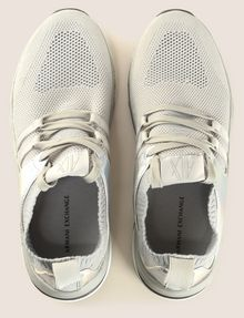 ARMANI EXCHANGE Sneakers Damen e