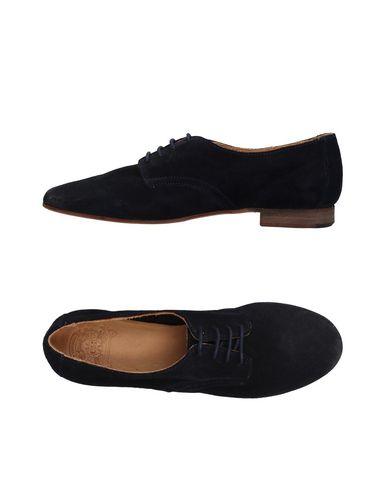 zapatillas CATARINA MARTINS Zapatos de cordones mujer