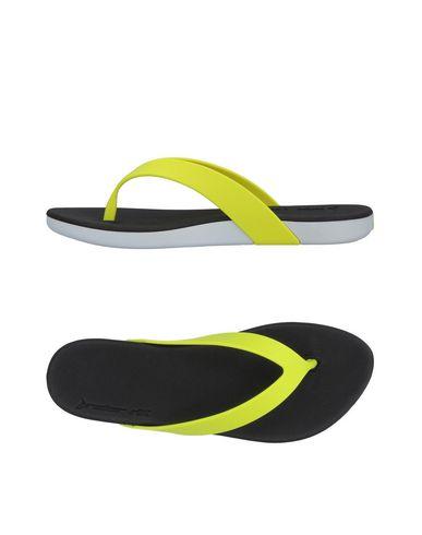 zapatillas RIDER Sandalias de dedo mujer