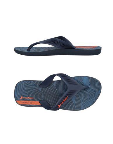 zapatillas RIDER Sandalias de dedo hombre