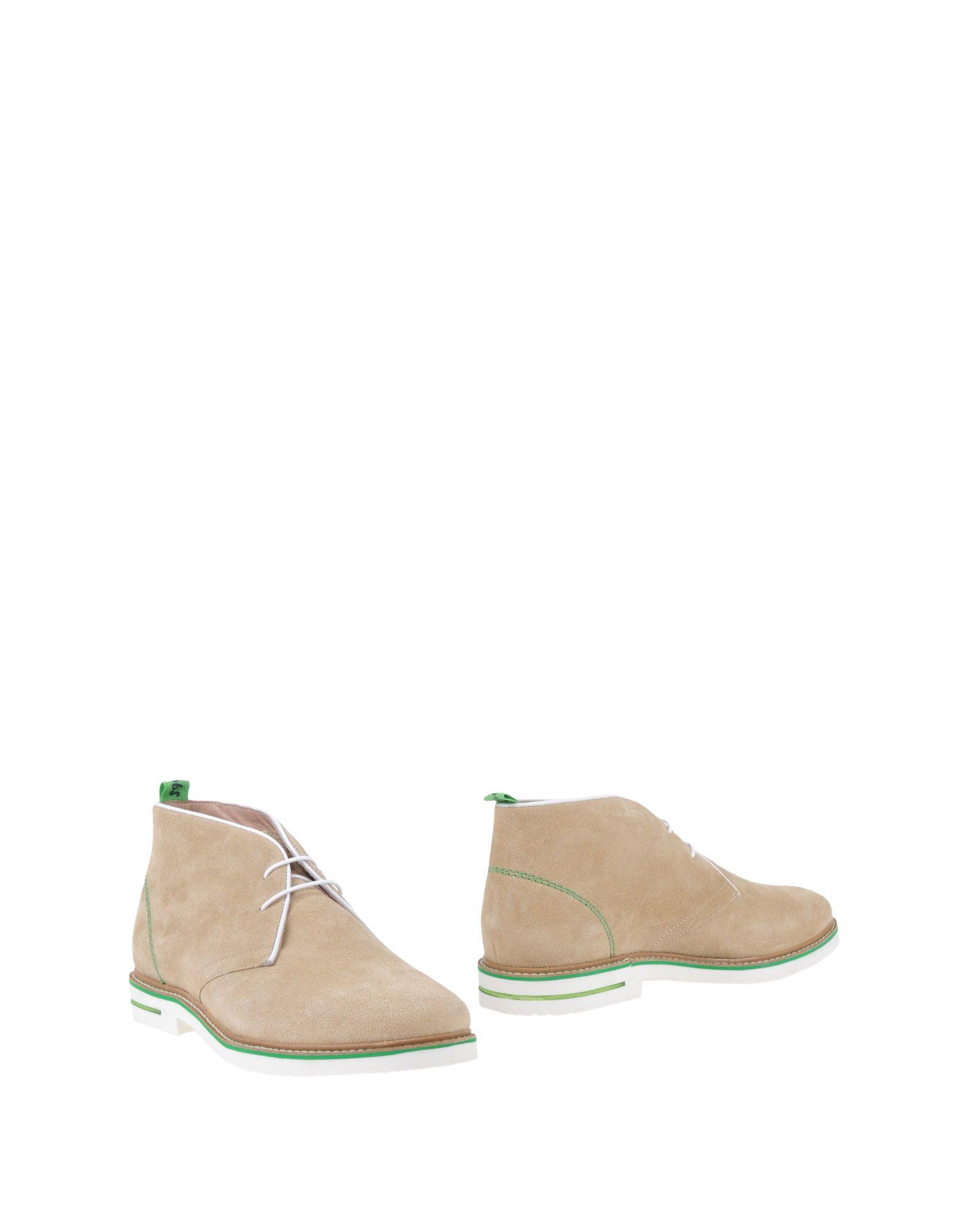 SNOBS® Полусапоги и высокие ботинки топ snobs топ