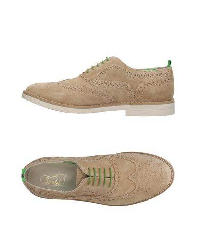 SNOBS® Chaussures à lacets homme