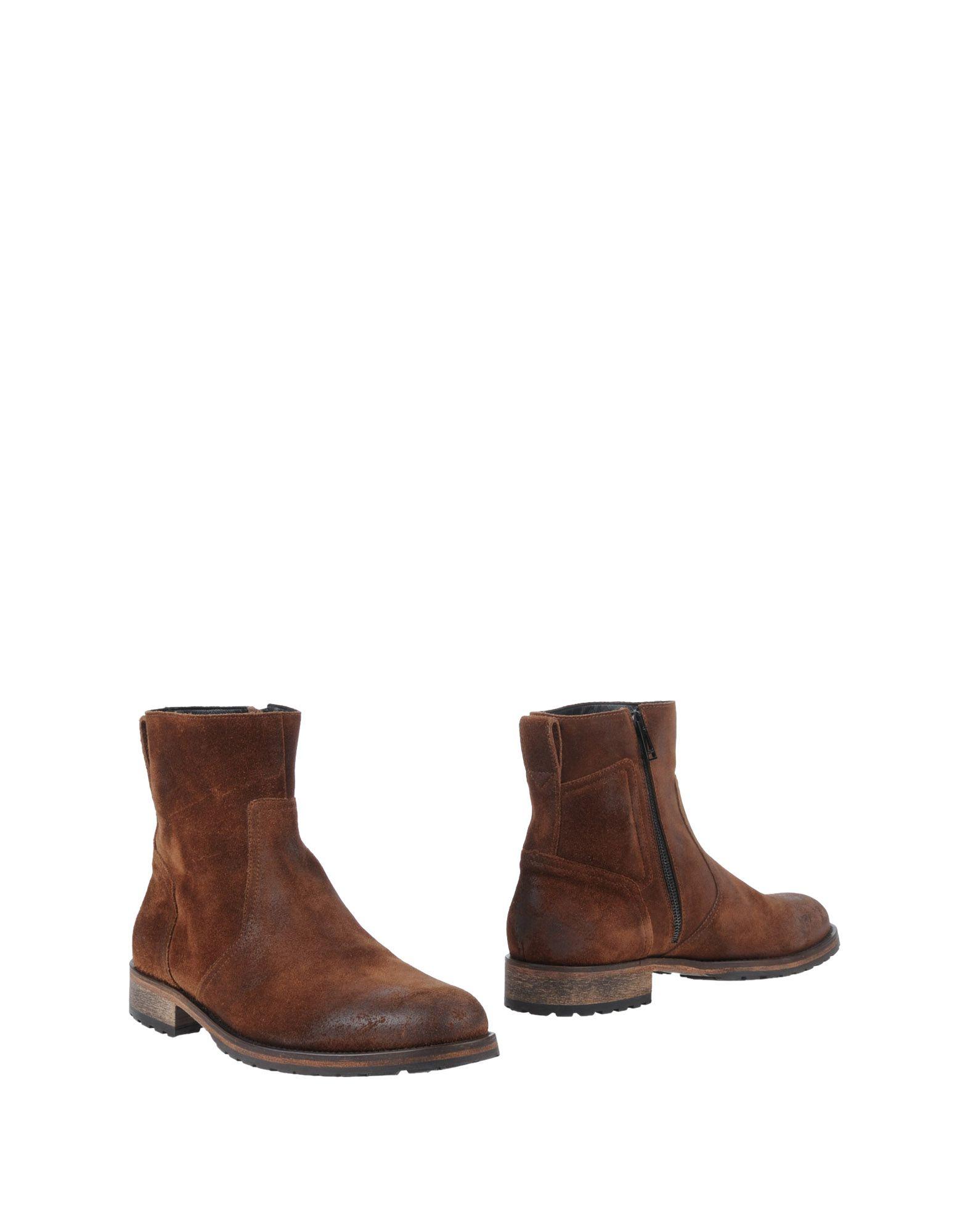 BELSTAFF Полусапоги и высокие ботинки belstaff bromley jakke sf3868 [32098] nok 3 691 belstaff utløp belstaffoutlet top