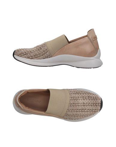 GENTRYPORTOFINO Sneakers & Tennis basses femme