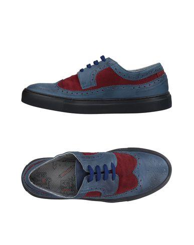zapatillas YAB Sneakers & Deportivas hombre