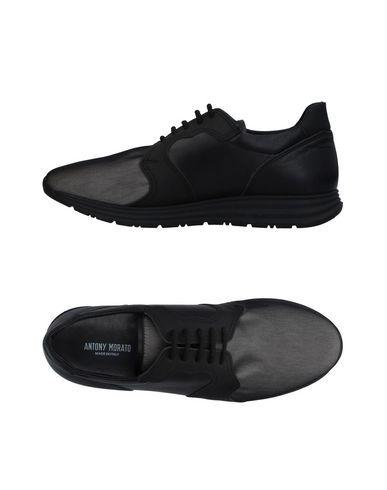 zapatillas ANTONY MORATO Sneakers & Deportivas hombre