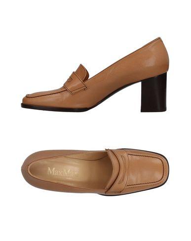 zapatillas MAX MARA Mocasines mujer