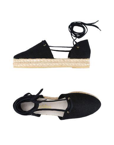 zapatillas MAX MARA Espadrillas mujer