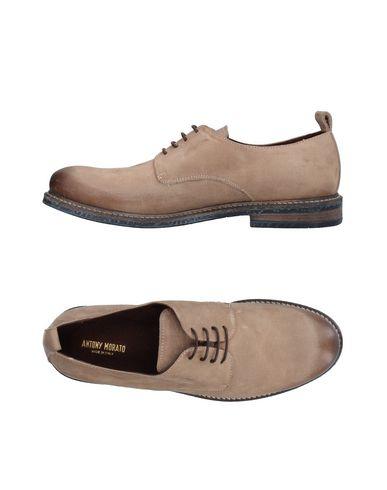 zapatillas ANTONY MORATO Zapatos de cordones hombre