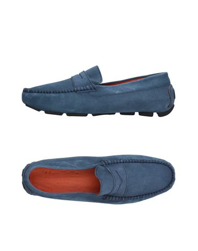 zapatillas MAX ESTIN 1961 Mocasines hombre