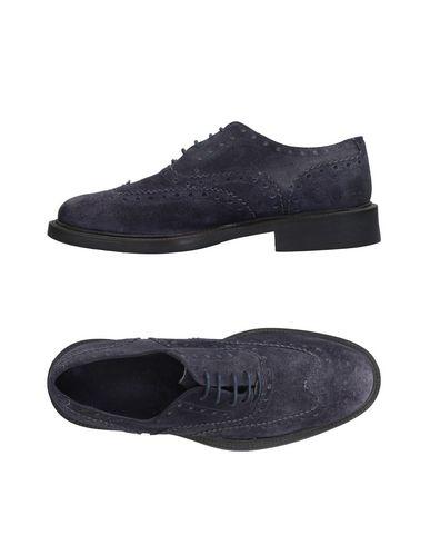 zapatillas GOLD BROTHERS Zapatos de cordones hombre