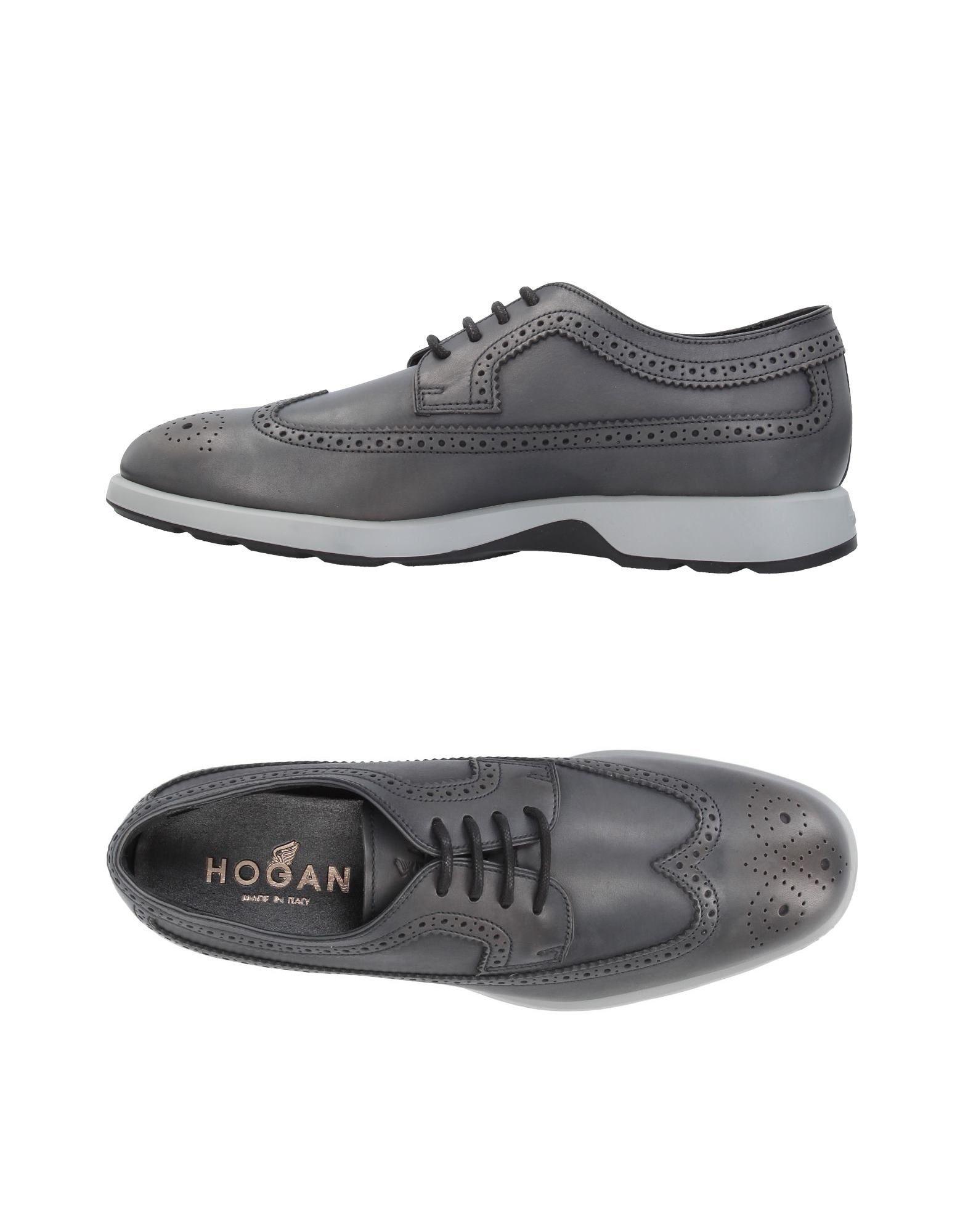 зимняя туристическая обувь мужская