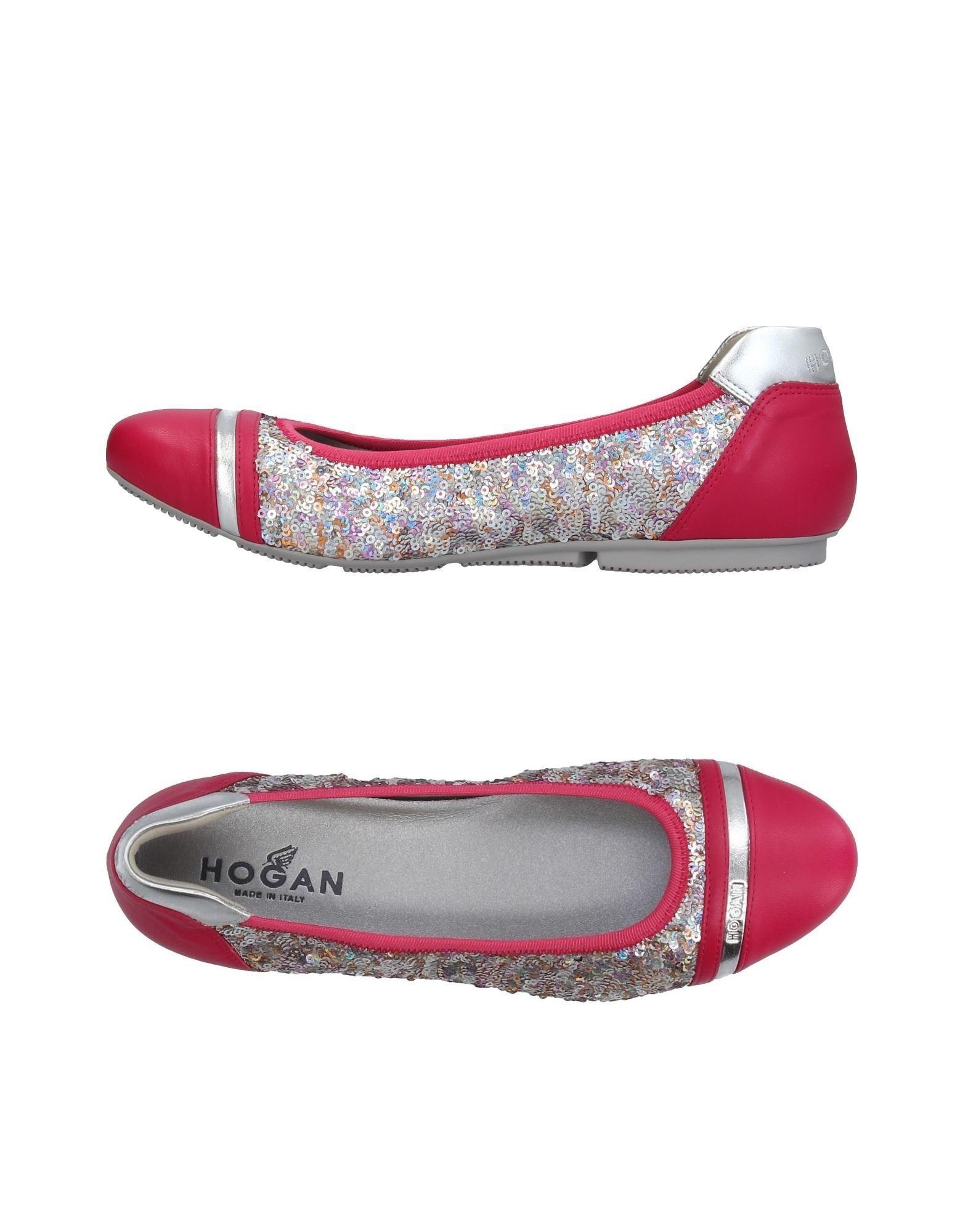 HOGAN Балетки профессиональный балетные костюмы танцы атлас танцы балетки с острым носком детские обувь для девочек для взрослых женские балетки