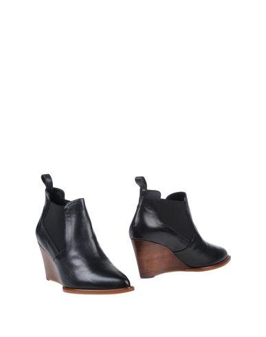 Полусапоги и высокие ботинки ROBERT CLERGERIE