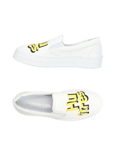 zapatillas LEO STUDIO DESIGN Sneakers & Deportivas mujer