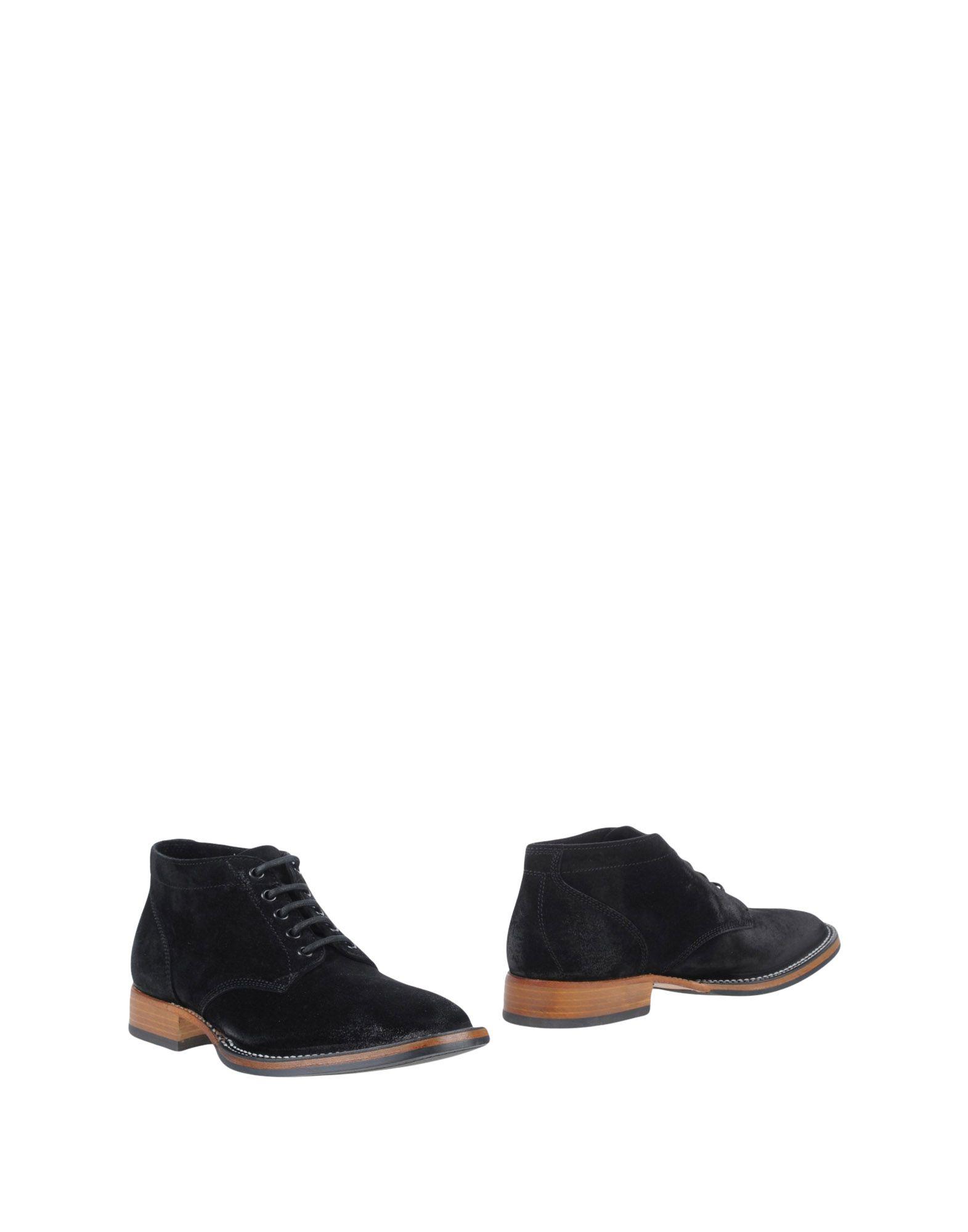 《送料無料》BELSTAFF メンズ ショートブーツ ブラック 40 革