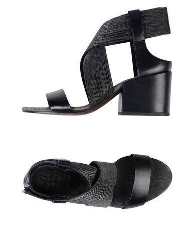 zapatillas BRUNELLO CUCINELLI Sandalias mujer