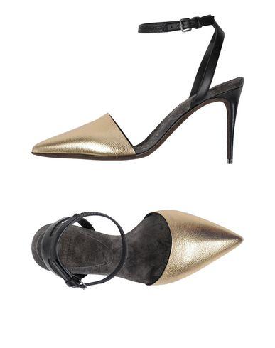 zapatillas BRUNELLO CUCINELLI Zapatos de sal?n mujer