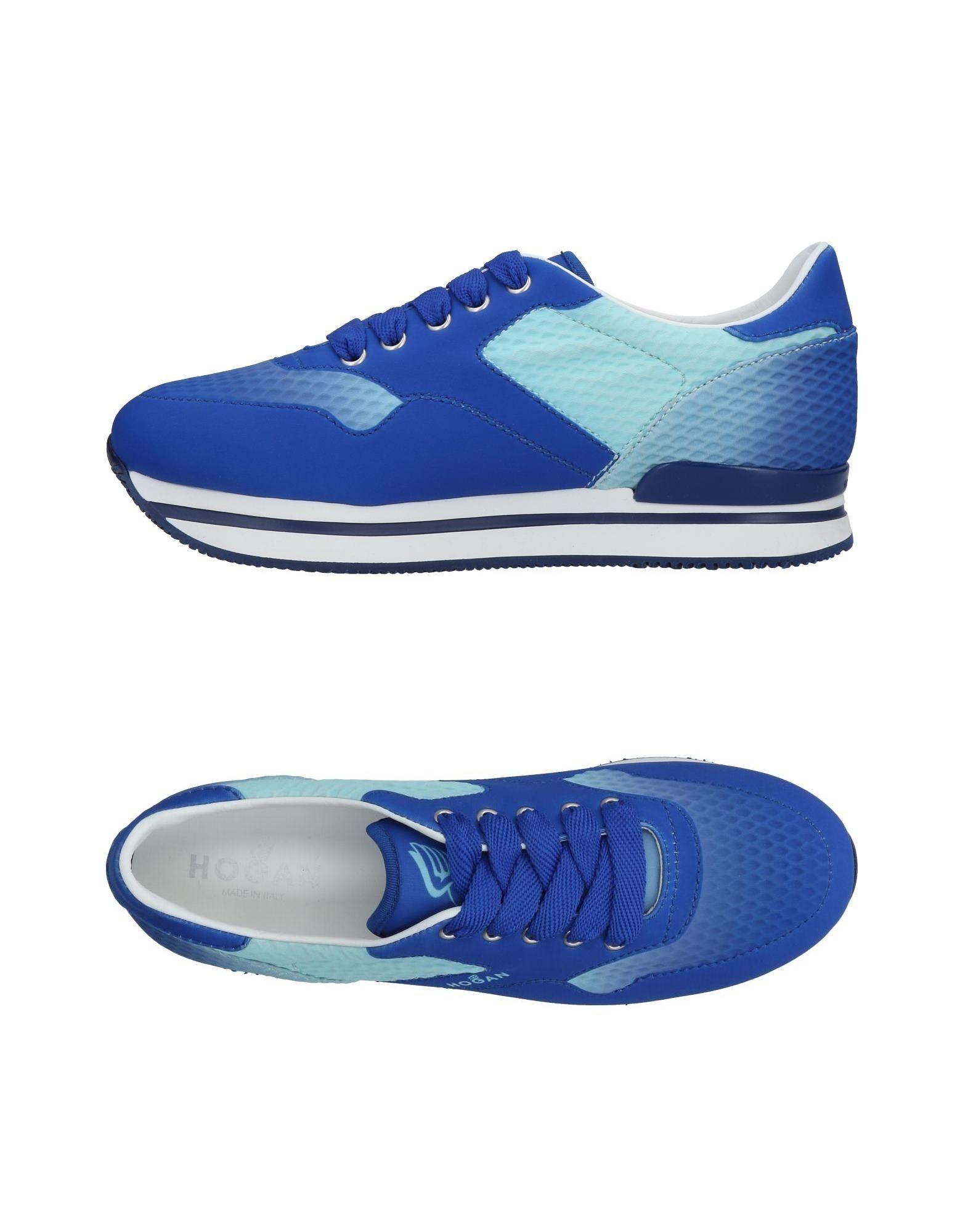 купить детские беговые кроссовки
