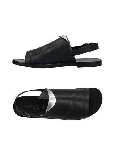 zapatillas HIGH Sandalias mujer