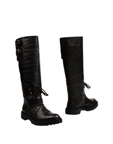 zapatillas BELSTAFF Botas mujer