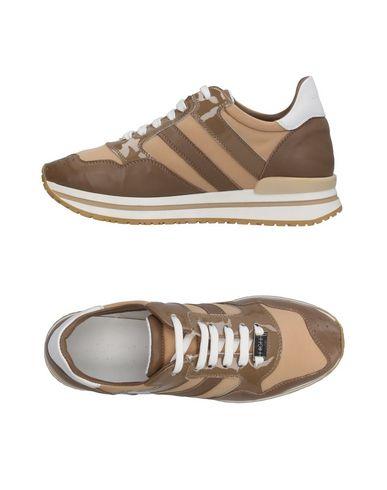 zapatillas HIGH Sneakers & Deportivas mujer