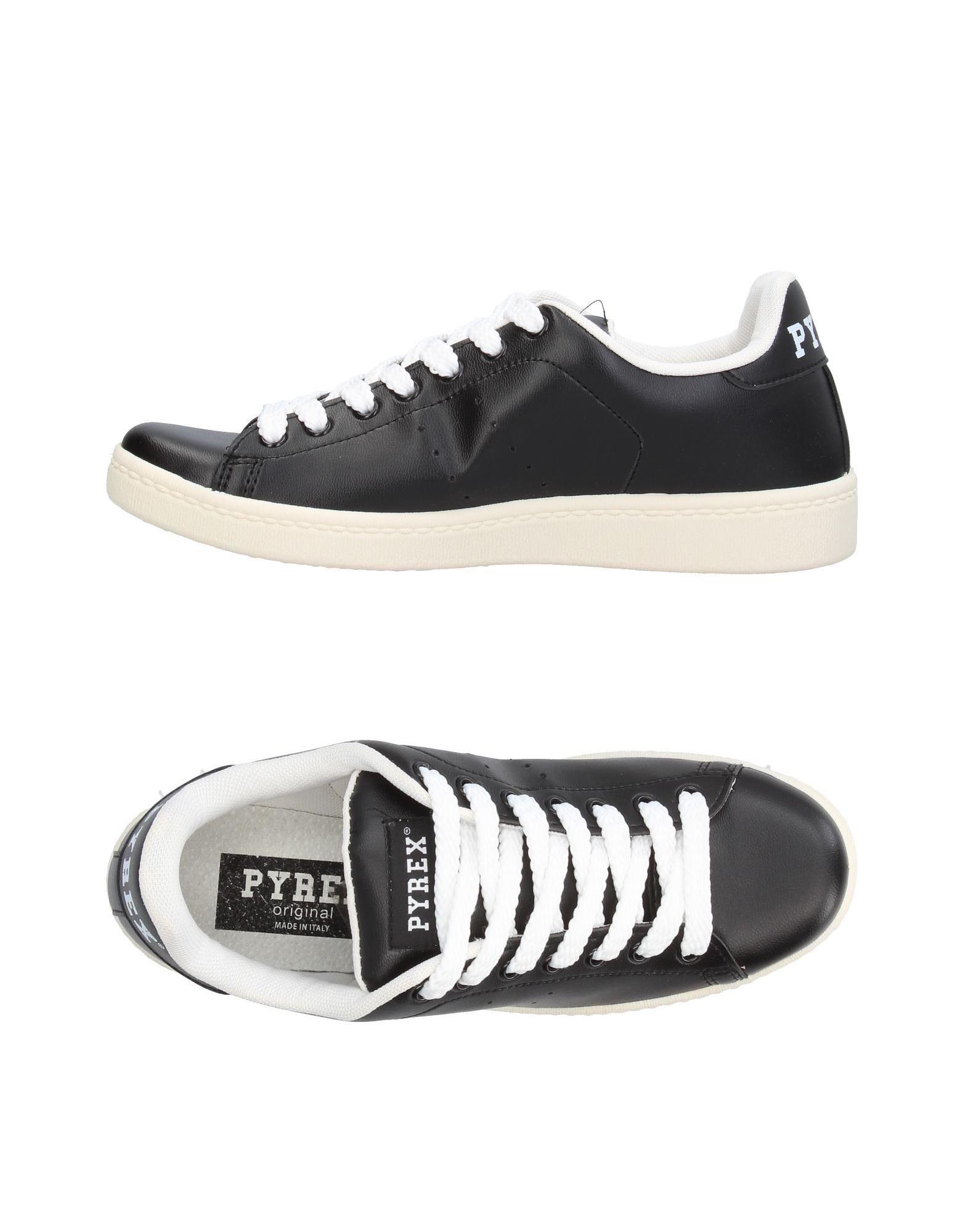 PYREX Низкие кеды и кроссовки сковорода pyrex 30cm et30bfx 6 1294222