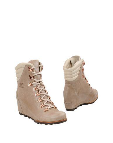 zapatillas COLUMBIA Botines de ca?a alta mujer