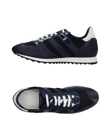 zapatillas HIGH Sneakers & Deportivas hombre