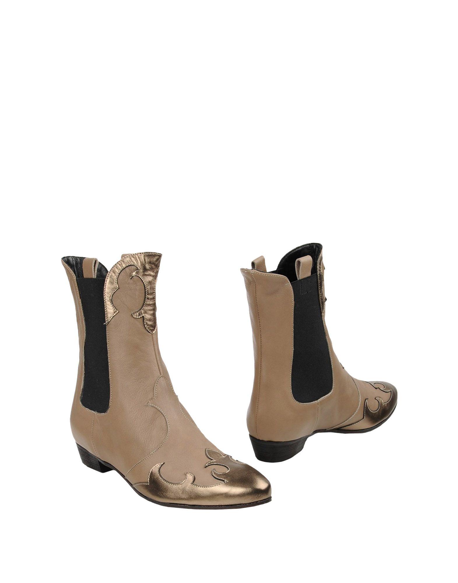 STEPHEN GOOD London Полусапоги и высокие ботинки ботинки the good dinosaur ботинки