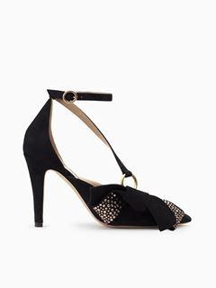 Sandales Queenie