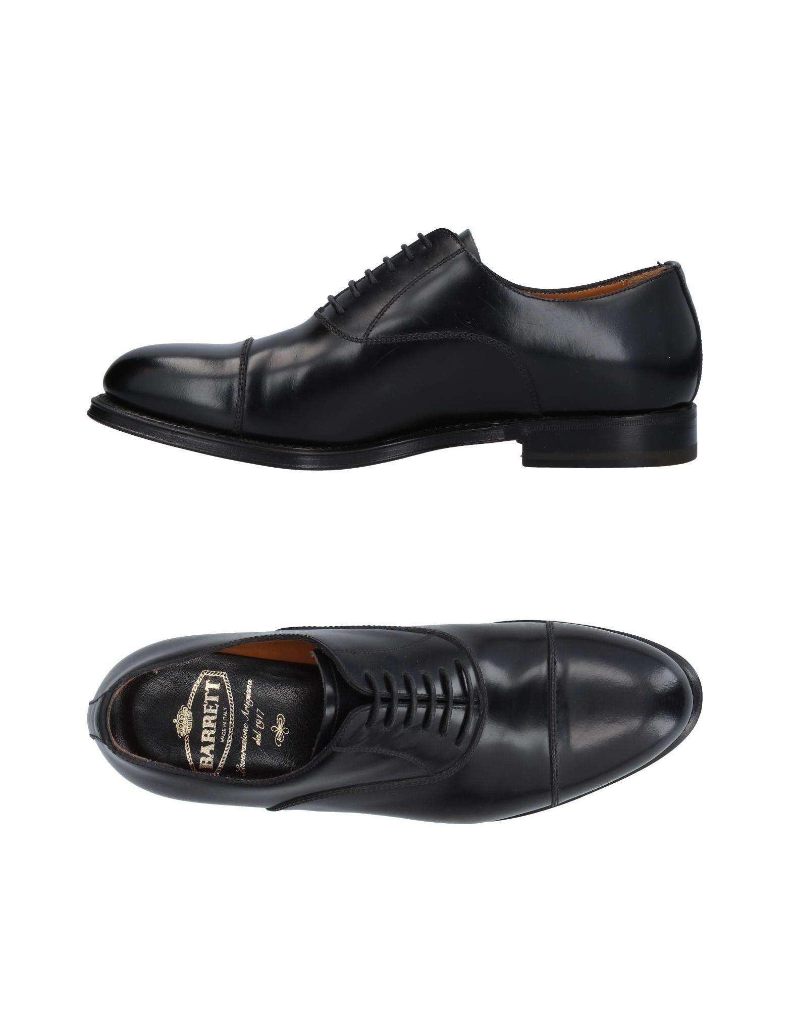 BARRETT Обувь на шнурках футболка мужская neil barrett fa01 2015