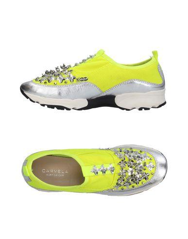 zapatillas CARVELA Sneakers & Deportivas mujer