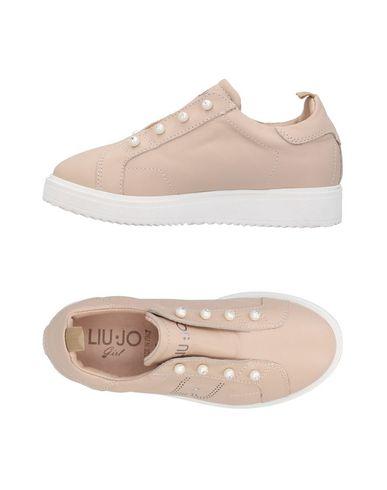 zapatillas LIU ?JO Sneakers & Deportivas infantil