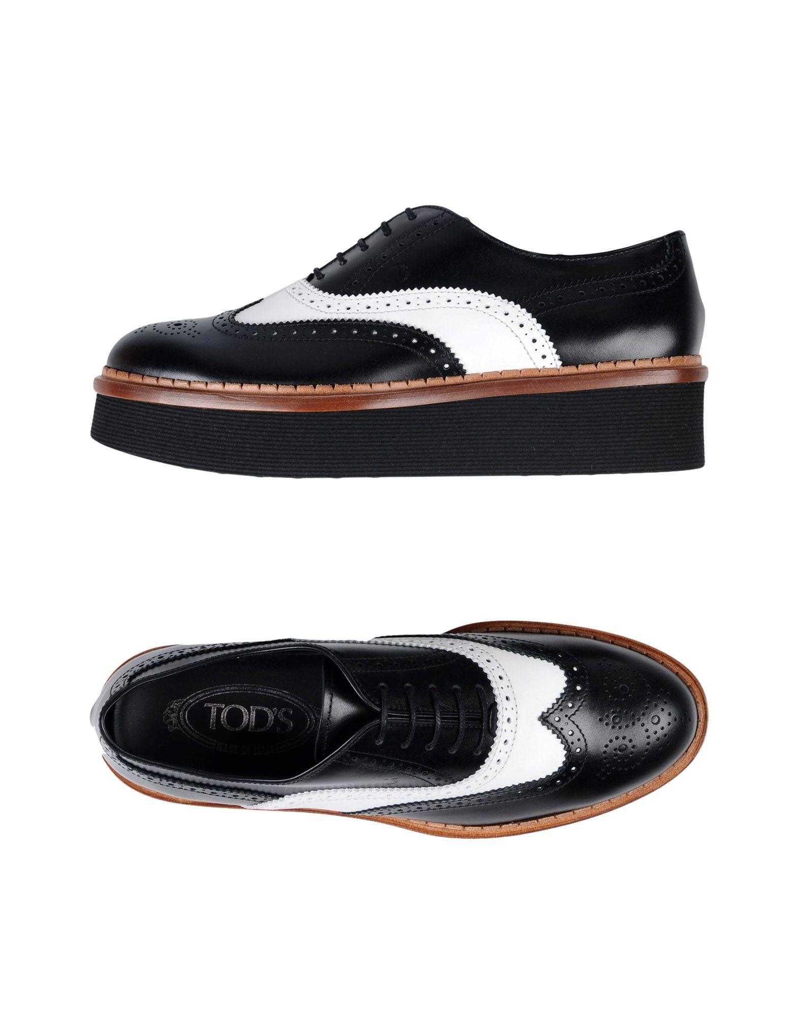 женская зимняя обувь для активного отдыха