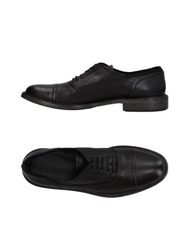 zapatillas BELSTAFF Zapatos de cordones hombre
