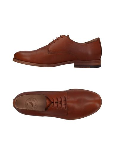 zapatillas ROKIN Zapatos de cordones mujer