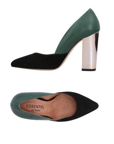 zapatillas ESSENTIEL ANTWERP Zapatos de sal?n mujer