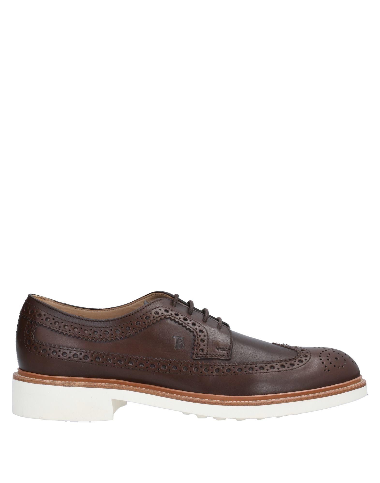 спорт обувь мужская