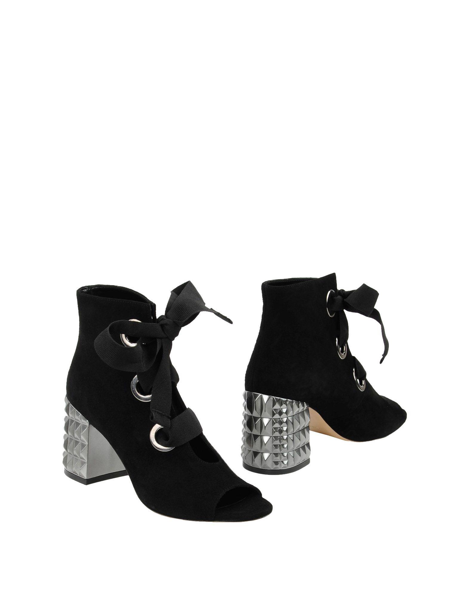 STEPHEN GOOD London Полусапоги и высокие ботинки stephen полусапоги и высокие ботинки