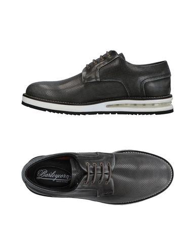 Низкие кеды и кроссовки от BARLEYCORN