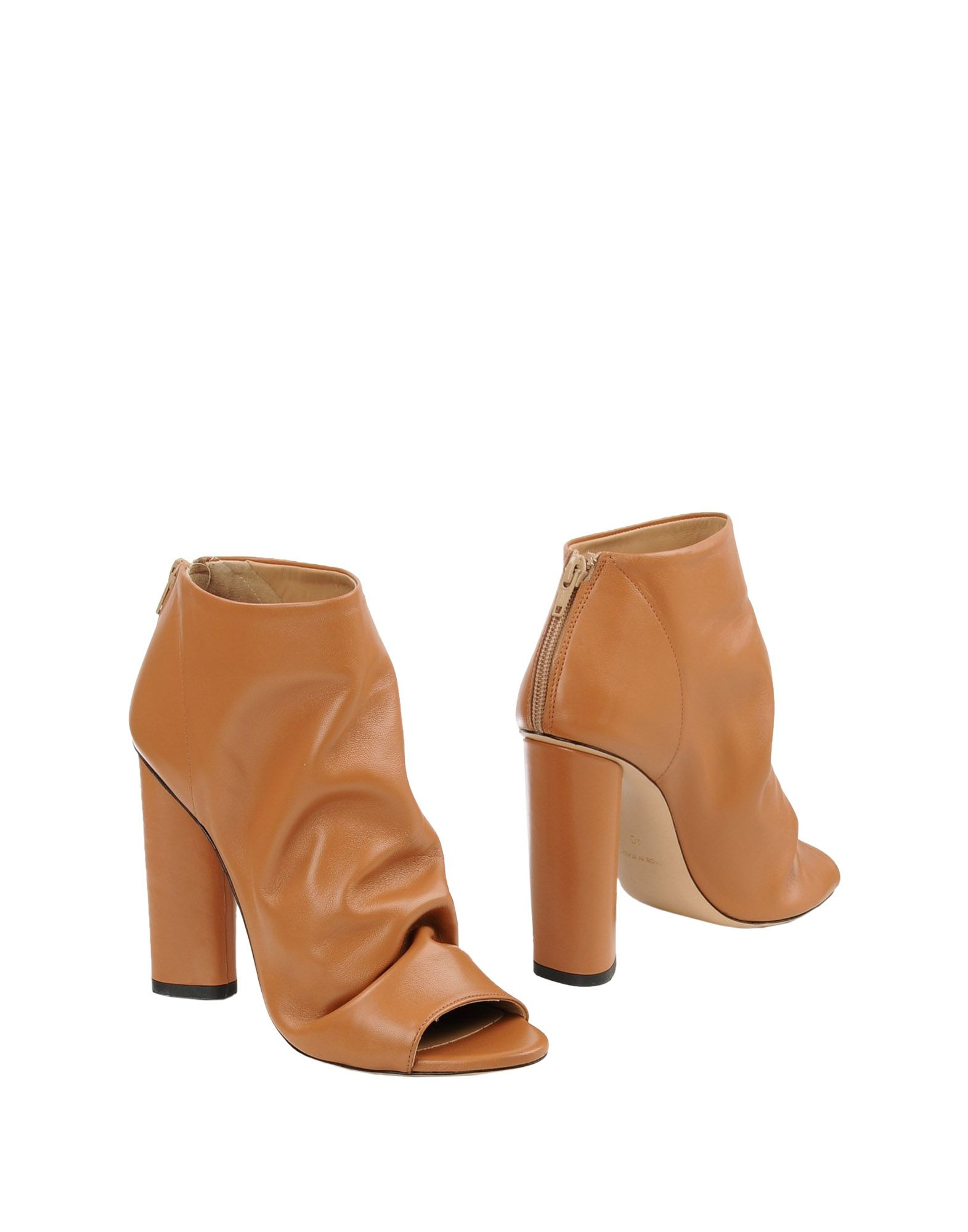 STEPHEN GOOD London Полусапоги и высокие ботинки stephen page achieving 100