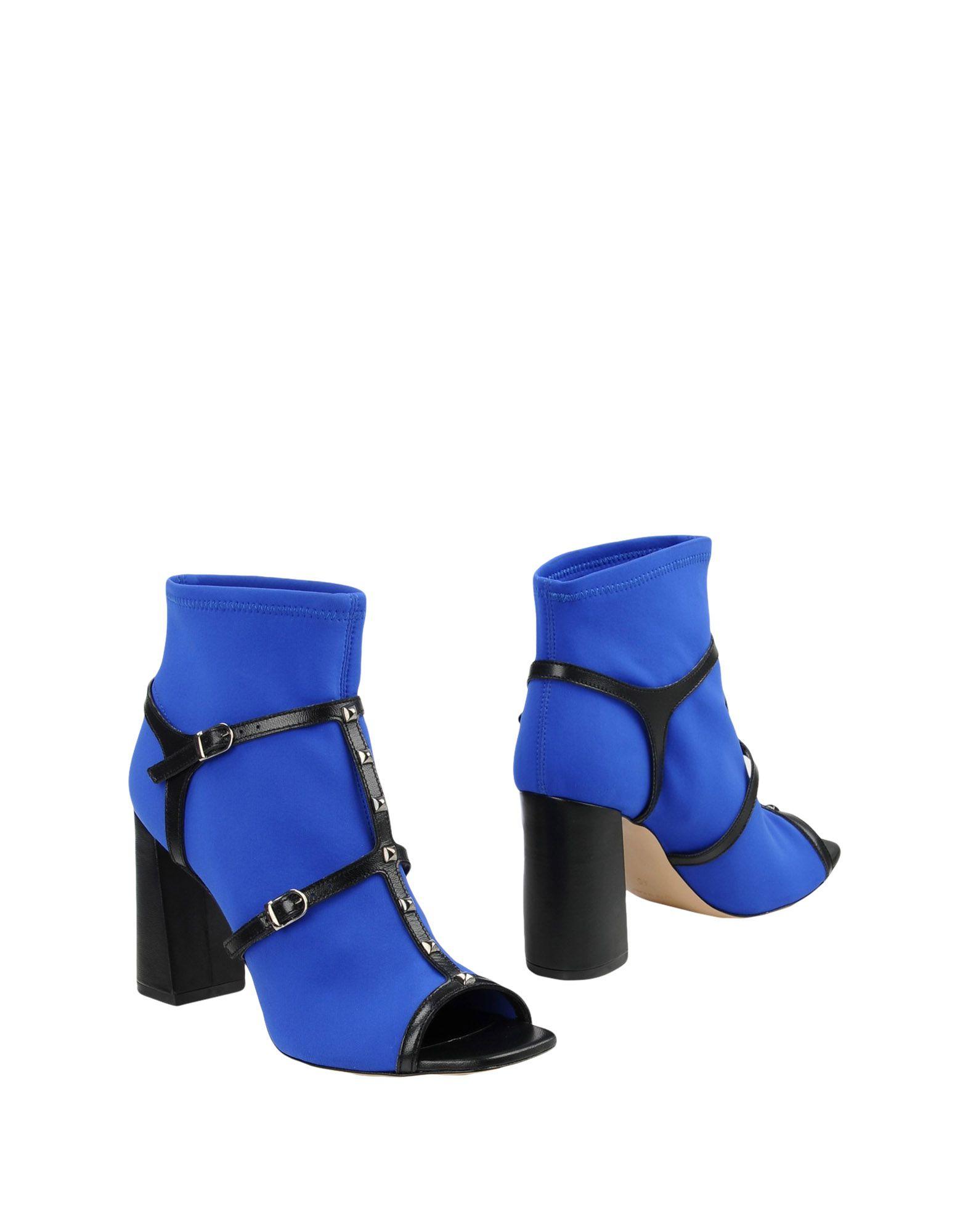 STEPHEN GOOD London Полусапоги и высокие ботинки stephen good london полусапоги и высокие ботинки