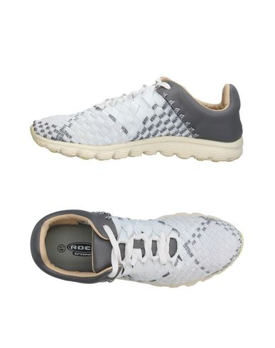 zapatillas ROCK SPRING Sneakers & Deportivas hombre