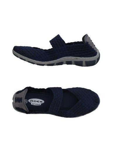 zapatillas ROCK SPRING Sneakers & Deportivas mujer