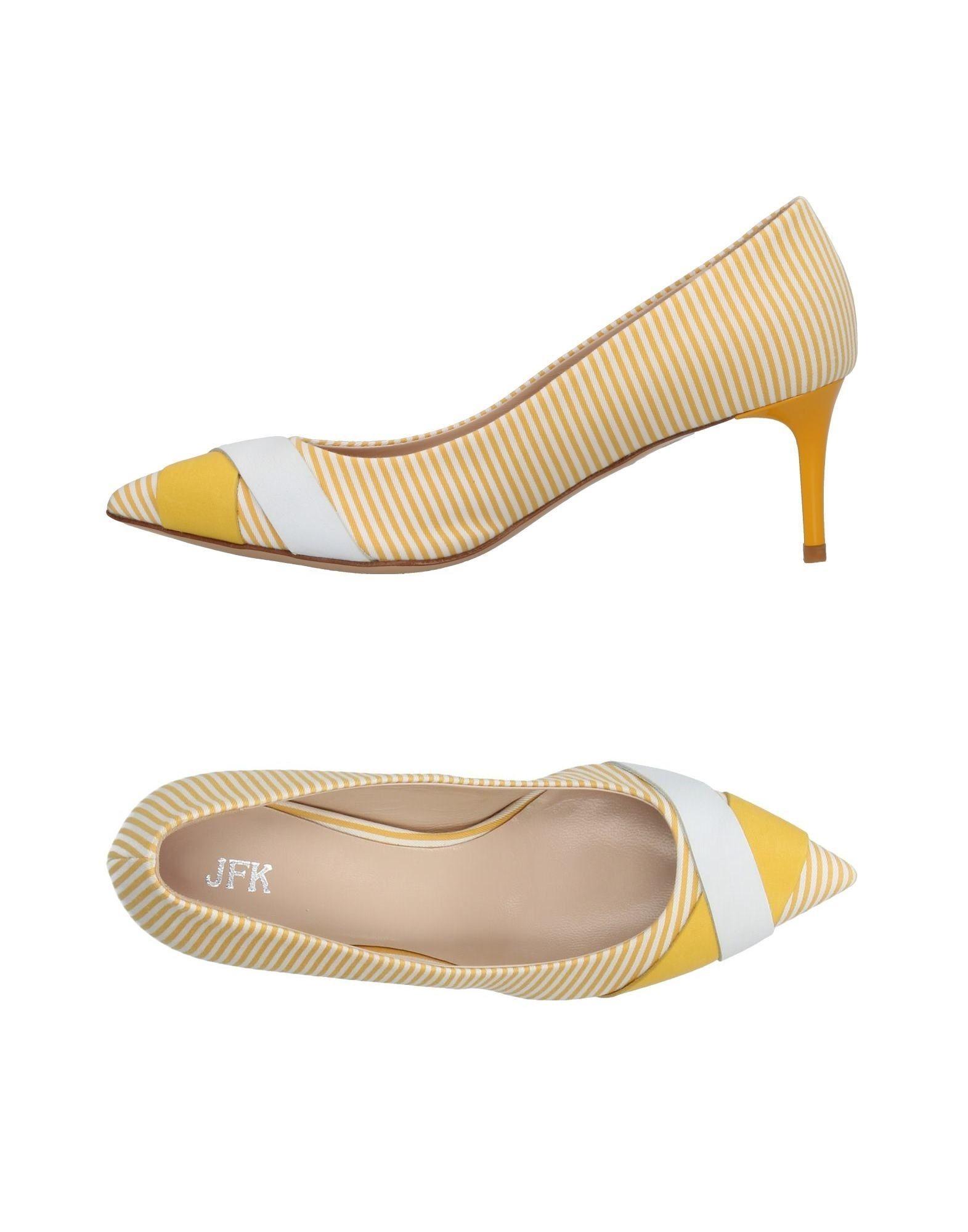 JFK Туфли цены онлайн