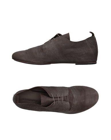 Обувь на шнурках от ANNETTE GÖRTZ