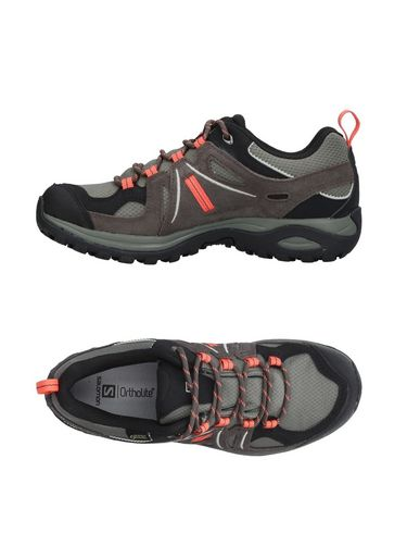 zapatillas SALOMON Sneakers & Deportivas mujer
